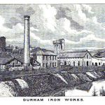 Durham_Iron_Works