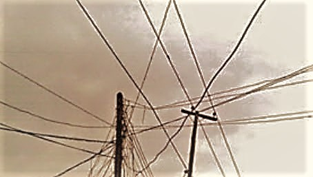 Lagos Wires