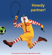howdy-partner-submitted3__880