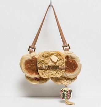 pancake-purses-bread-bags-chloe-wise-designboom-03