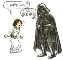 Vader-and-Daughter-07
