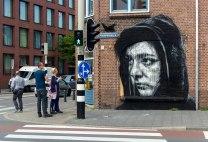19 - Den Haag