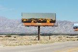 landscapes-billboards-art-jennifer-bolande-desertx-3
