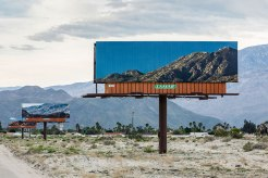 landscapes-billboards-art-jennifer-bolande-desertx-5