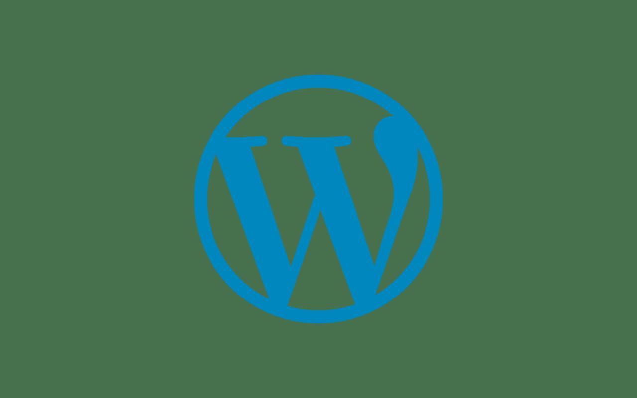 wordpress_PNG6