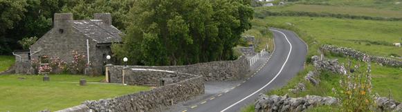 coast road 4 cropped