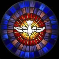 dove-window