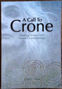 A Call To Crone