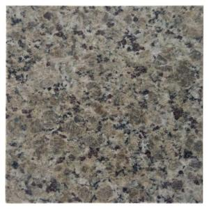 100074277_bracciano-polished-granite-tile_main