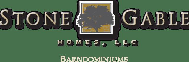 barndominiums-top