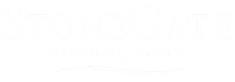 Stone Gate Events