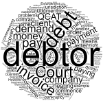 client not paying invoice in queensland debt recovery lawyers