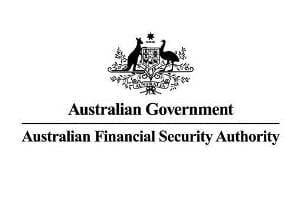 Australian Financial Security Authority