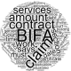 Payment Claim new BIFA replaces old BCIPA legislation in Queensland