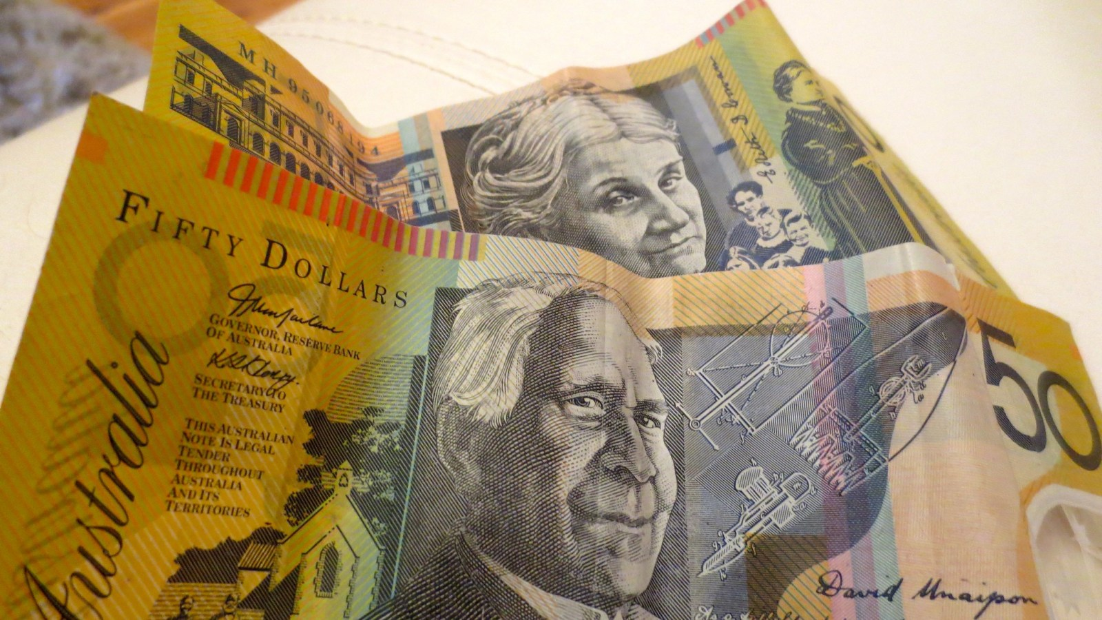 debt disputes in Queensland debt recovery debt collection