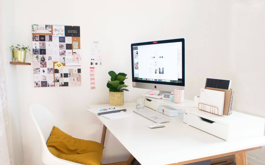 Back To School – Tips For Creating A Cool, Functional Dorm Room