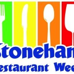 A Successful Restaurant Week 2016!