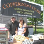 Stoneham Farmers Market is launched June 16