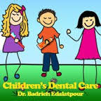 childrens-dental