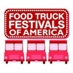 October 15 Food Truck & Craft Beer Festival – Rolling back into Stoneham!