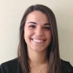 Meet Monica Canova – Chamber's new Membership Coordinator