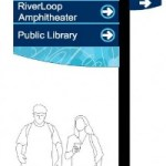 Rep. Michael Day secures approval of $25,000 earmarked for Stoneham wayfinding signage!