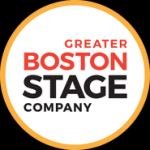 "Stoneham Theatre is now ""Greater Boston Stage Company""!"
