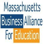 Stoneham Chamber joins affiliates of MBAE (Massachusetts Business Alliance for Education)