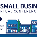 May 1-3, FREE Small Business Week Virtual Conference