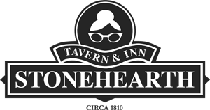 Stone Hearth Inn & Tavern