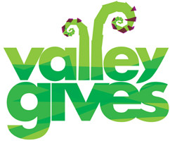 Image result for valley gives 2017