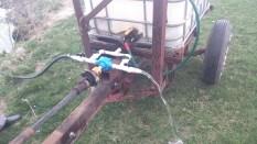 water wagon 6