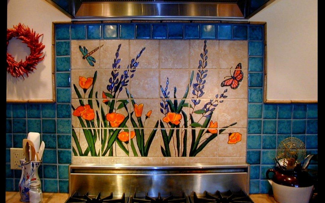 Stonelight Tile: Client Testimonial
