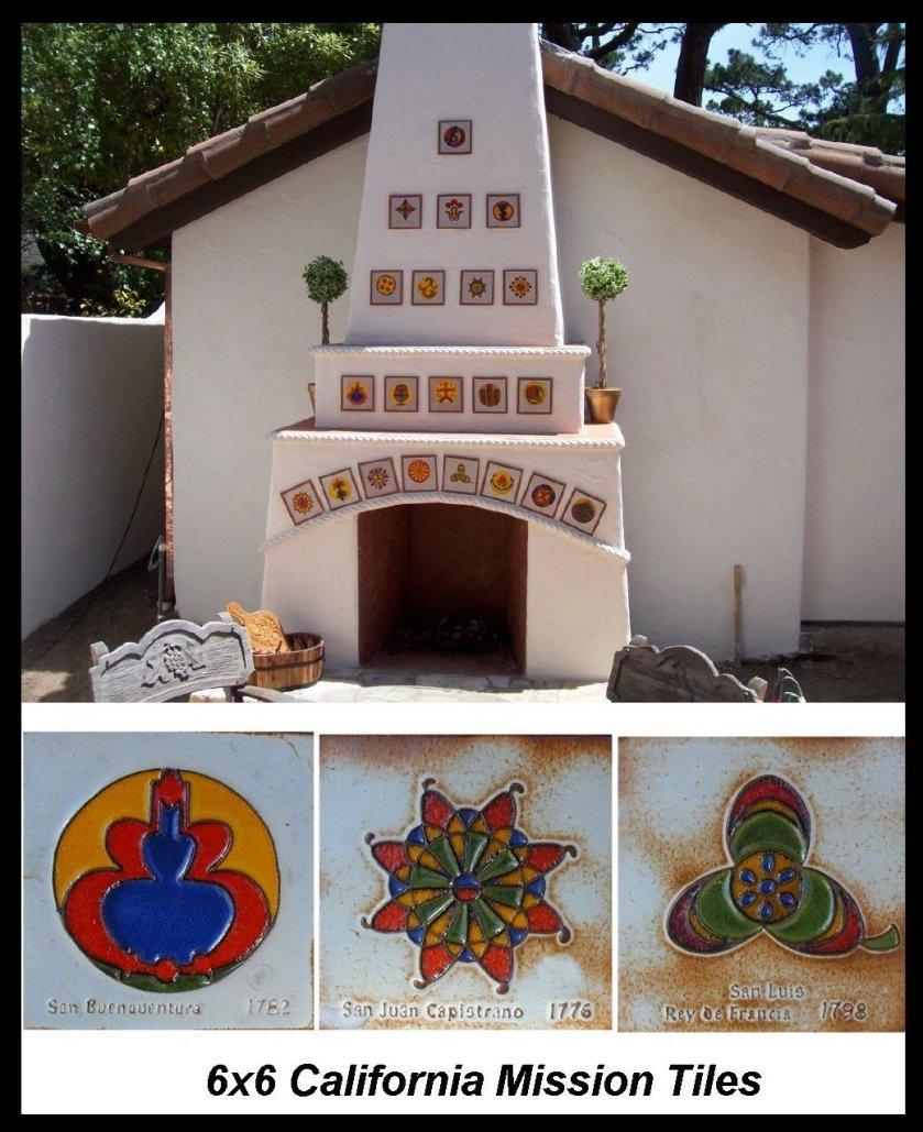 Custom Mural Design
