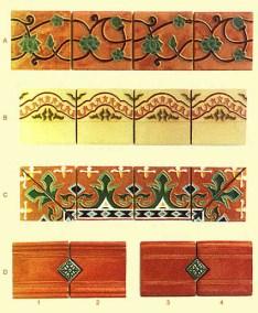 1 Stonelight Tile San Jose CA