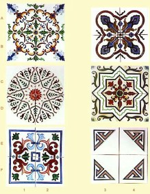 14 Stonelight Tile San Jose CA