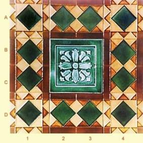 2 Stonelight Tile San Jose CA
