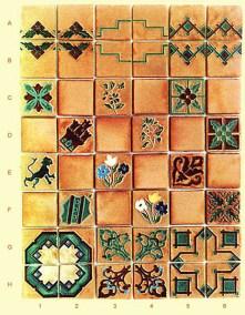 4 Stonelight Tile San Jose CA