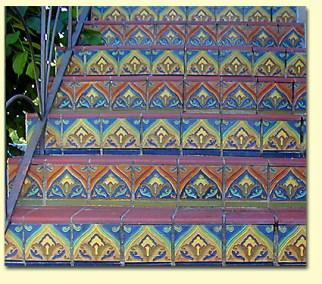 6 Stonelight Tile San Jose CA