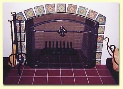 7 Stonelight Tile San Jose CA