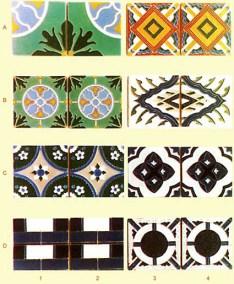 9 Stonelight Tile San Jose CA