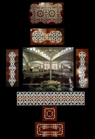 king-khaled-airport-arabesque-tiles Stonelight Tile San Jose CA