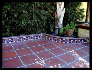 Custom Tile San Jose CA