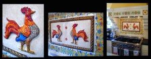 Stonelight Tile Custom Tile Makers San Jose CA