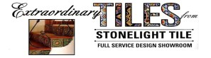 Stonelight Tile Custom Tile Makers San Jose CA