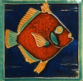 010fish 7