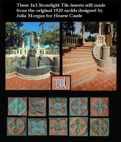 julia morgan hearst castle 2