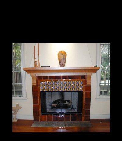 tami fireplace