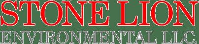 Stone Lion Environmental LLC