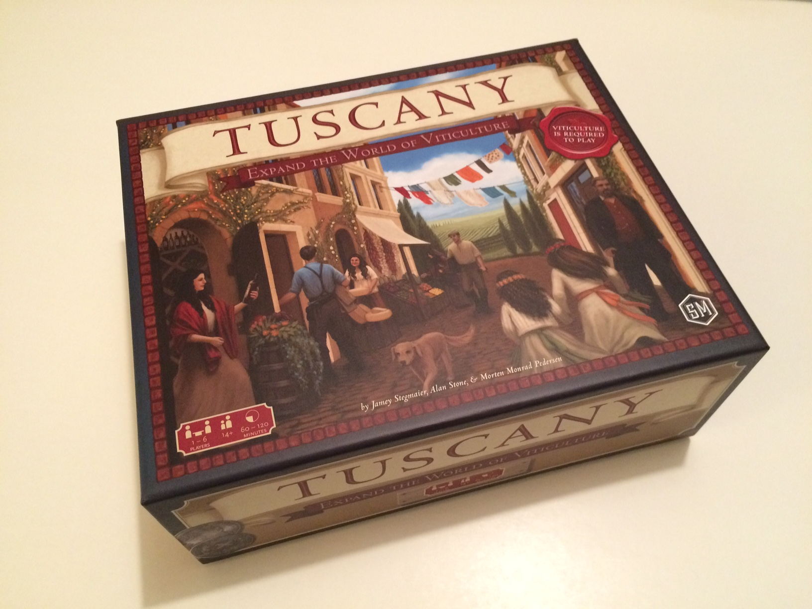https://i2.wp.com/stonemaiergames.com/wp-content/uploads/2013/10/Tuscany-box.jpg